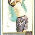 2011 Topps Allen & Ginter Baseball Nancy Lopez (LPGA Golfer) #119