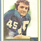 2011 Topps Allen & Ginter Baseball Rudy Ruettiger (NCAA Football Player) #238