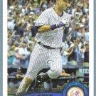 2011 Topps Update Baseball Highlights Andre Ethier (Dodgers) #US259