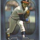 2011 Topps Update Baseball Topps 60 Fergie Jenkins (Rangers) #T60-117