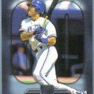 2011 Topps Update Baseball Topps 60 Paul Molitor (Blue Jays) #T60-125