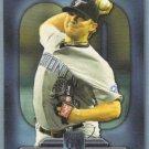2011 Topps Update Baseball Topps 60 Kyle Drabek (Blue Jays) #T60-147