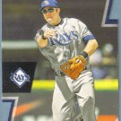 2012 Topps Baseball A Cut Above Evan Longoria (Rays) #ACA-6