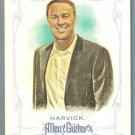 2013 Topps Allen & Ginter Baseball Kevin Harvick (Stock Car Driver) #35