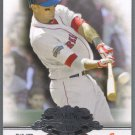 2013 Topps Baseball Making Their Mark Will Middlebrooks (Red Sox) #MM-16