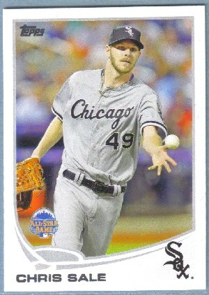 2013 Topps Update & Highlights Baseball J.J. Hardy AS (Orioles) #US125