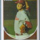 2013 Bowman Draft Picks & Prospects Chrome Draft Picks Orrin Sears (Braves) #BDPP116