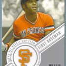 2014 Topps Baseball Topps All Rookie Cup Team Willie McCovey (Giants) #RCT-2