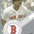 2014 Topps Baseball Topps All Rookie Cup Team Jim Rice (Red Sox) #RCT-6
