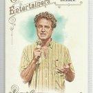 2014 Topps Allen & Ginter Baseball Matt Besser (Actor) #216
