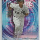 2014 Topps Update & Highlights Baseball Power Players Jose Abreu (White Sox) #PPA-JA