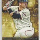 2015 Topps Baseball Ar-che-types Buster Posey (Giants) #A-9