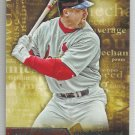 2015 Topps Baseball Ar-che-types Mark McGwire (Cardinals) #A-11