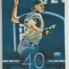 2015 Topps Baseball Free Agent 40 Randy Johnson (Diamondbacks) #F40-10