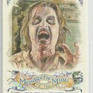 "2015 Topps Allen & Ginter Baseball Menagerie of the Mind ""Zombie"" #MM-11"