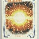 """2015 Topps Allen & Ginter Baseball Great Scott """"Big Bang"""" #GS-2"""
