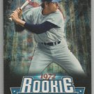 2015 Topps Update & Highlights Rookie Sensations Carlton Fisk (Red Sox) #RS-5