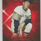 2015 Topps Update & Highlights Rarities Ted Williams (Red Sox) #R-4