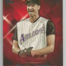 2015 Topps Update & Highlights Rarities Randy Johnson (Diamondbacks) #R-13