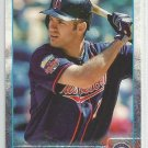 2015 Topps Update & Highlights Baseball Alex Wilson (Tigers) #US276