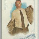 2015 Topps Allen & Ginter Baseball Joe Gatto (Comedian) #80