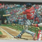2016 Topps Baseball Perspectives Bryce Harper (Nationals) #P-4