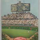 "2016 Topps Baseball Wrigley Field Celebrates 100 Years ""Bricks & Ivy"" (Cubs) #WRIG-44"