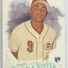 2016 Topps Allen & Ginter Baseball Aaron Nola RC (Phillies) #102