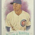 2016 Topps Allen & Ginter Baseball Buster Posey (Giants) #189