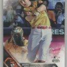 2016 Topps Update Baseball HRD Todd Frazier (White Sox) #US164