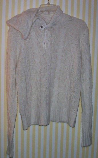 Arizona Brand Sweater (juniors) - Nwt