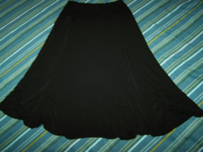 Motherhood Maternity skirt  sz. M. (Used)