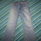 Levi's Jeans sz. 4 P. ( used)