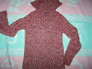 NAUTICA Sweater for woman sz. L