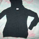 OLD NAVY Sweater for woman sz. M