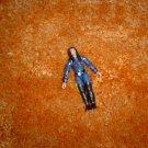 Gi joe Cobra Baroness action figure 2004