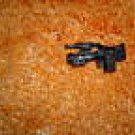 Gi Joe 1993 Backblast weapon