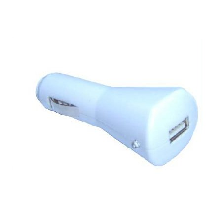 Apple Ipod USB Car Charger