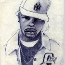 Memphis Bleek
