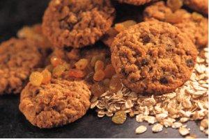 200+ COOKIE RECIPES ~ Dessert Cookies Baking Cookbook