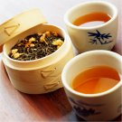 HERBAL TEA RECIPES ~ Natural Health & Healing Remedies