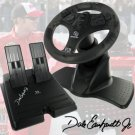 INTERACT® DALE EARNHARDT JR. RACING WHEEL