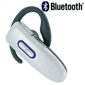 PREMIER® BLUETOOTH WIRELESS HEADSET