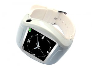 NEW Watch phone,MQ007,Quadband, 1.3mp camera,MP3,MP4,Bluetooth
