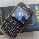 SKYStarC6000 quadband, WIFI,analog TV,JAVA, dual sim dual standby