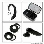 Mini Bluetooth Headset   WEP200