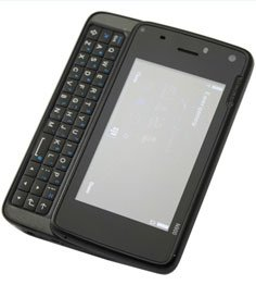 N900 Dual Sim Card Dual Standby  Cell Phone Java MP4 Slide Full  Keyboard Dual Sim Dual Camera