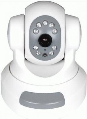 SECURITY SURVEILLANCE Camera  FS-YXY-280