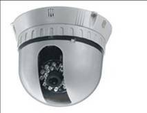 SECURITY SURVEILLANCE Camera  MS-YXY-M112