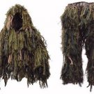Ghillie Suit XL to XXL